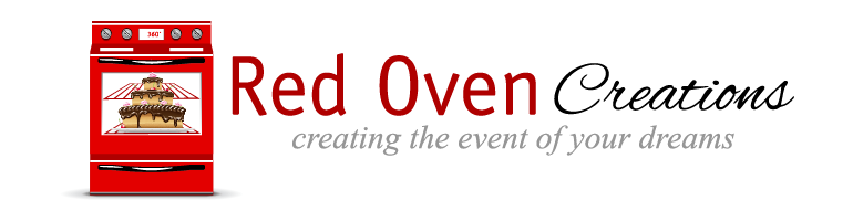 Red_Oven_Creations_770x200